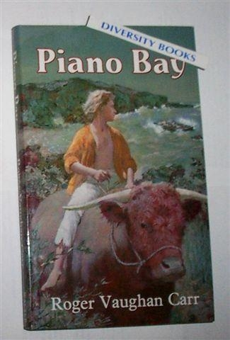 Image for PIANO BAY