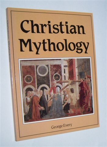 Image for CHRISTIAN MYTHOLOGY