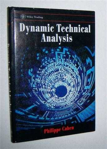 Image for DYNAMIC TECHNICAL ANALYSIS