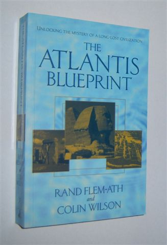 The atlantis blueprint unlocking the ancient mysteries of a long image for the atlantis blueprint unlocking the ancient mysteries of a long lost civilization malvernweather Images