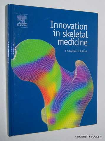 Image for INNOVATION IN SKELETAL MEDICINE