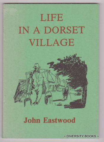 Image for LIFE IN A DORSET VILLAGE