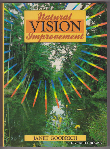 Image for NATURAL VISION IMPROVEMENT