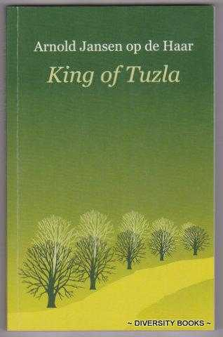Image for KING OF TUZLA