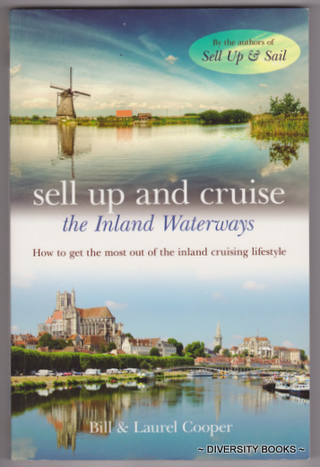 Image for SELL UP AND CRUISE THE INLAND WATERWAYS