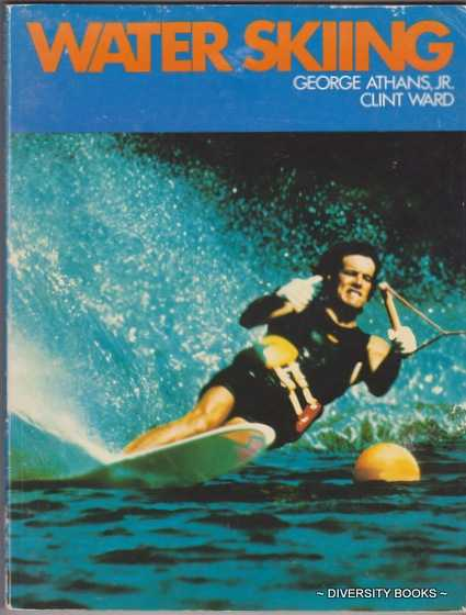 Image for WATER SKIING