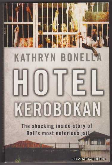 Image for HOTEL KEROBOKAN