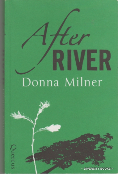 Image for AFTER RIVER