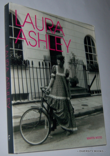 Image for LAURA ASHLEY