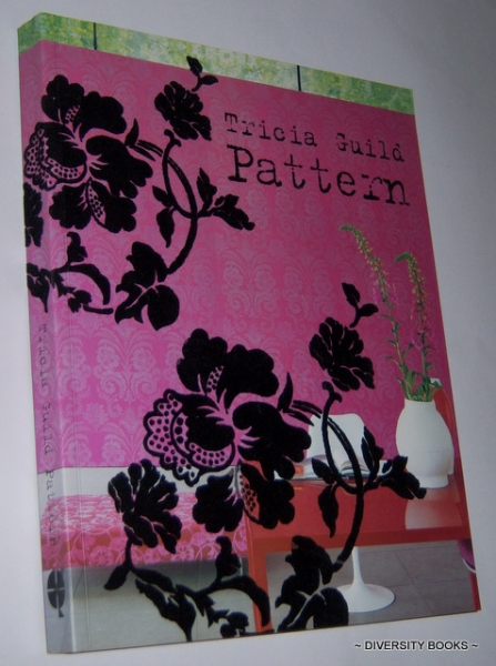 Image for Tricia Guild: PATTERN