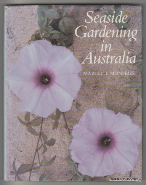 Image for SEASIDE GARDENING IN AUSTRALIA