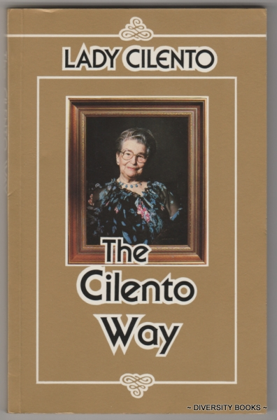 Image for THE CILENTO WAY