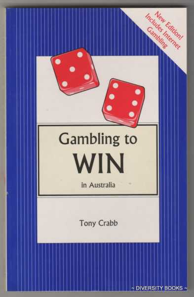 Image for GAMBLING TO WIN IN AUSTRALIA
