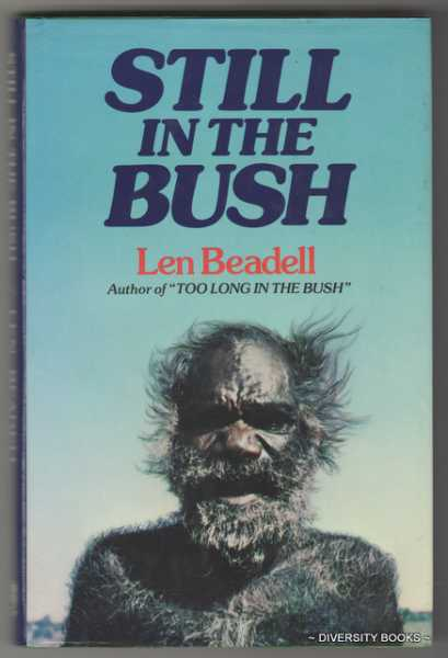 Image for STILL IN THE BUSH