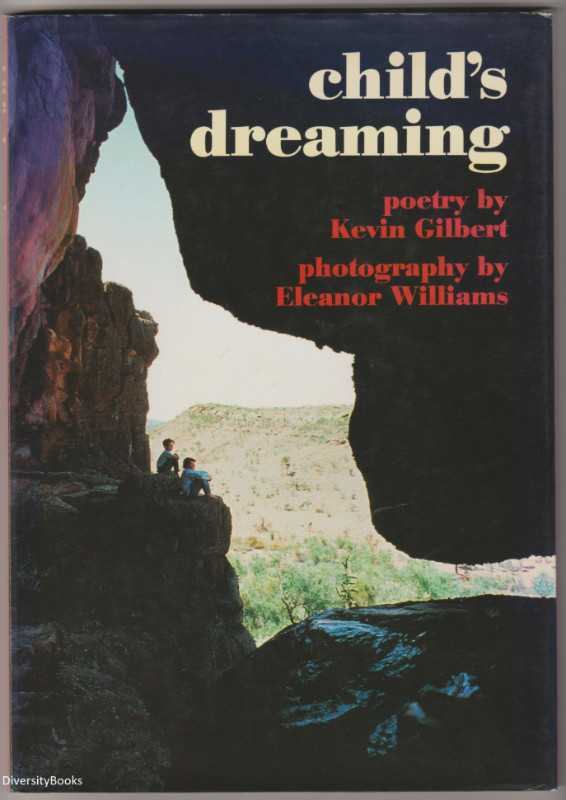 Image for CHILD'S DREAMING