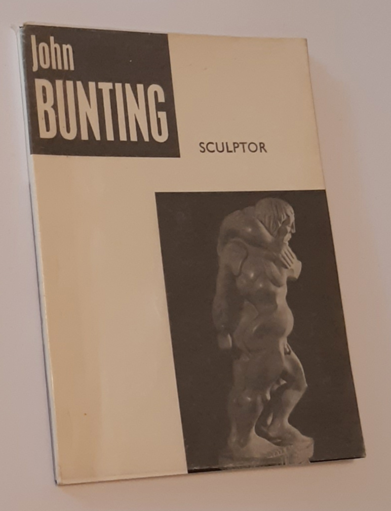 Image for SCULPTURE AND DRAWINGS