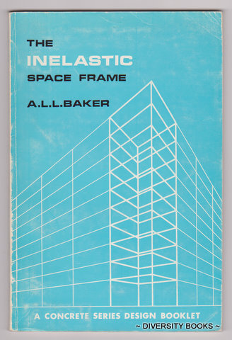 Image for THE INELASTIC SPACE FRAME