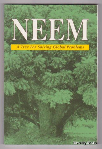 Image for NEEM : A Tree for Solving Global Problems